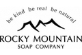 Rocky_mountain_entry