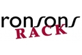 Ronsons_rack_logo_entry