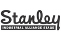 Stanley_industrial_alliance_stage_entry