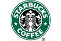 Starbucks_profile_entry
