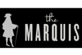 Marquis_entry