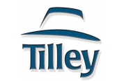 Tilley_entry