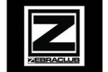 Zebraclub_entry