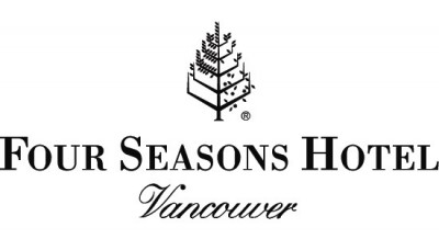 Four_seasons_hotel_logo