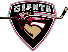 Vancouver_giants