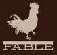 Fable_kitchen