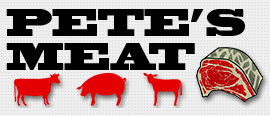 Petes_meat