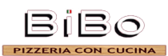 Bibo_pizzaria