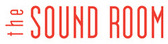 Sound_room_logo