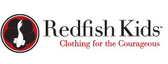 Redfish_kids_logo