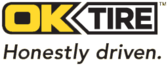 Oktire-logo