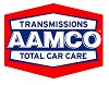Aamco-logo