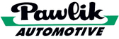 Pawlik-automotive-logo