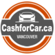 Cash-for-cars-logo