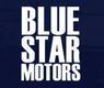 Blue-star-motors-logo