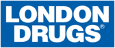 London_drugs_logo_-_with_border