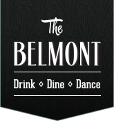 Belmont-bar-logo