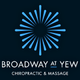 Broadway-at-yew-logo