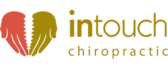 Intouch-chiropractic-logo