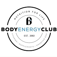 Body-energy-club-logo