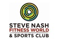 Steve-nash-fitness-world