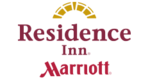 Residence-inn-marriott-logo
