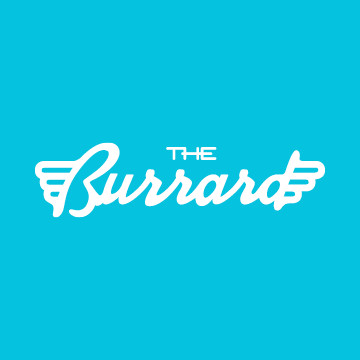 The-burrard-logo