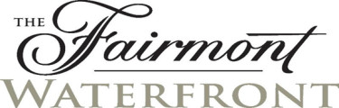 Fairmont-waterfront-hotel-logo