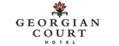 Georgian-court-hotel-logo
