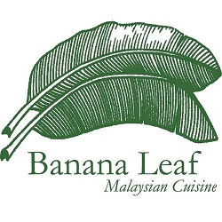 Banana-leaf-logo