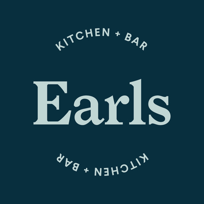Earls-logo