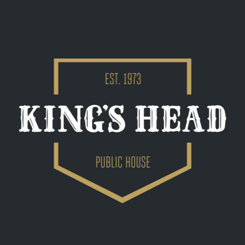 Kings-head-logo