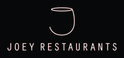 Joey-restaurants-logo