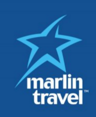 Marlin_travel