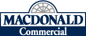 Macdonald-commercial-logo