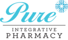 Pure-integrative-logo