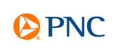 Pnc-bank-logo