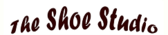 Shoestudio_logo