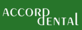 Accord_dental