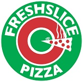 Fresh-slice-logo