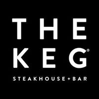 Keg-steakhouse-logo