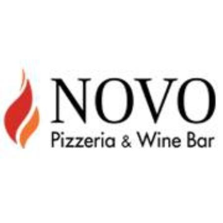 Novo-pizzeria-and-wine