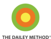 The_dailey_method
