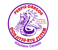 Purple_dragon