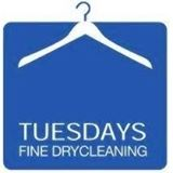 Tuesdays-fine-drycleaning