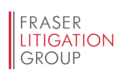 Fraser_litigation