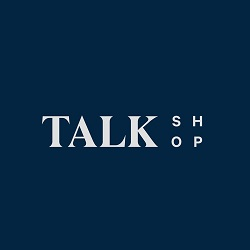 Talk-shop-media-logo