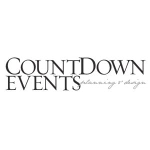 Countdown-events