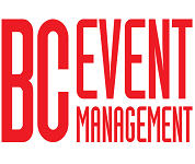 Bc-event-management-logo.jpj