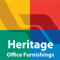 Heritage-office-furnishings-logo